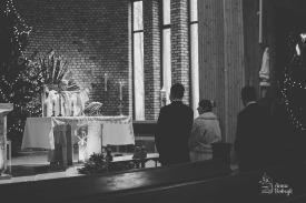 Ślub Jezierzyce (25)