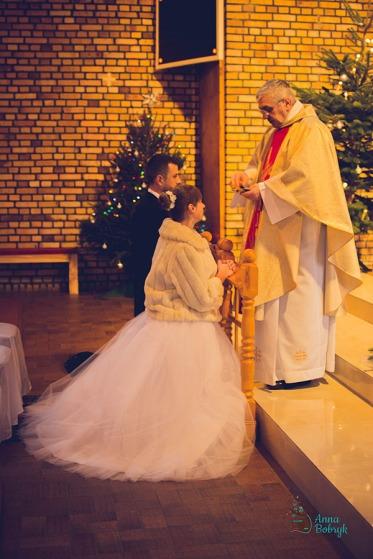 Ślub Jezierzyce (30)