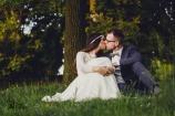 Kamila i Mateusz Plener (46)